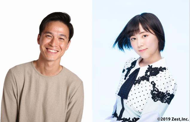 FM AICHI「UPBEAT WEEKEND」2月22日の公開生放送は「サンシャインサカエ」から!SKE48白井友紀乃が出演!