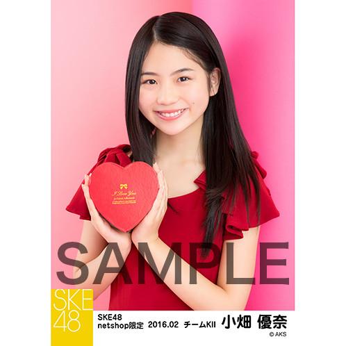 SK-126-1602-16029_p01_500