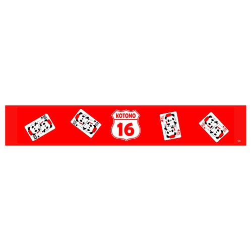 SK-146-1810-47253_p01_500