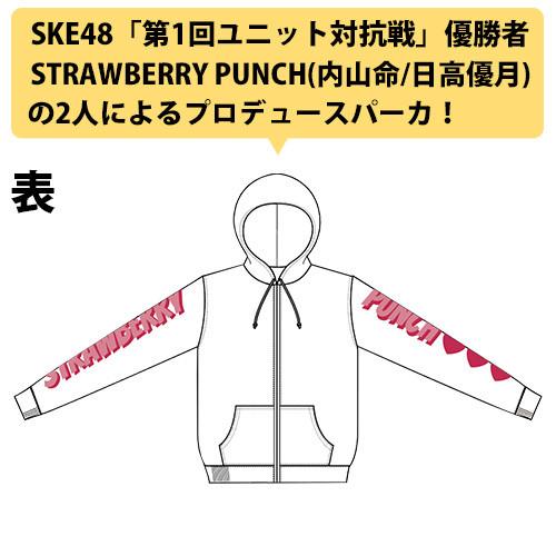 SK-131-1711-36570_p01_500