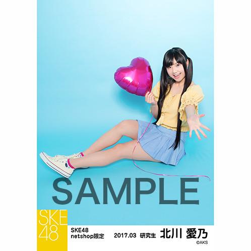 SK-126-1703-30105_p04_500