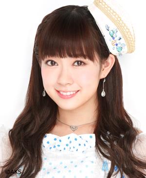 watanabe_miyuki