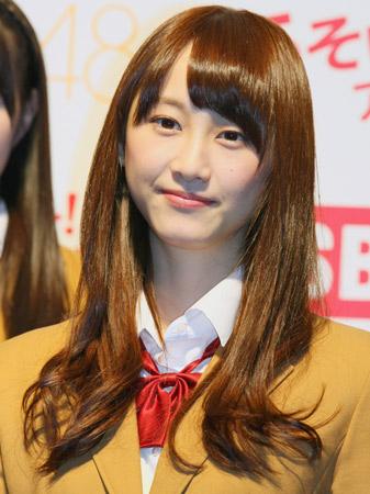 日本人女性の染めた金髪5 [無断転載禁止]©bbspink.comYouTube動画>64本 ->画像>85枚