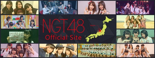 170361-ngt48-image_M
