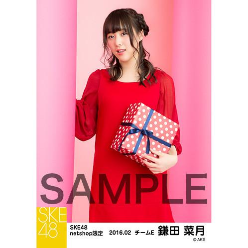 SK-126-1602-16045_p03_500