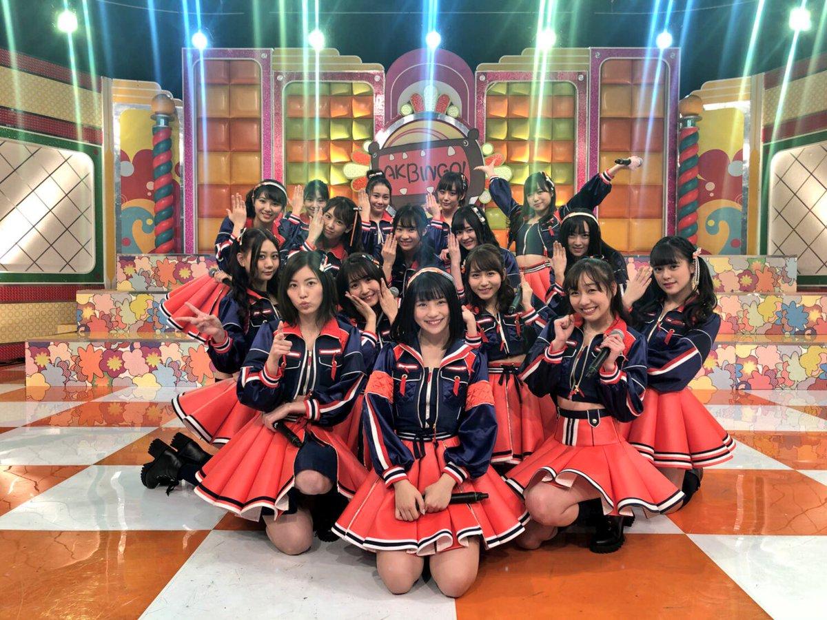 SKE48まとめろぐっ! : SKE48、A...