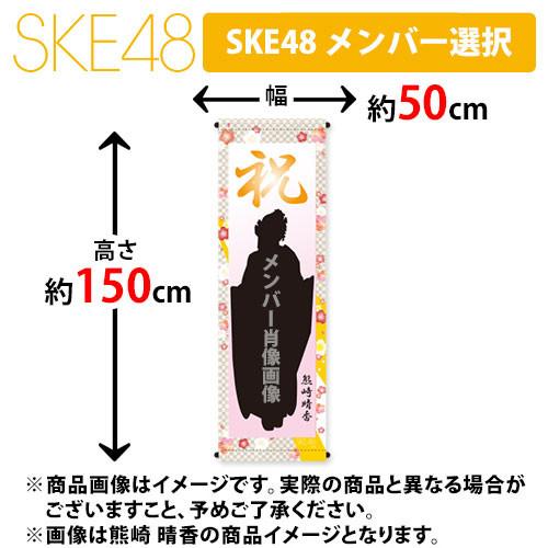 SK-147-1712-37699_p01_500