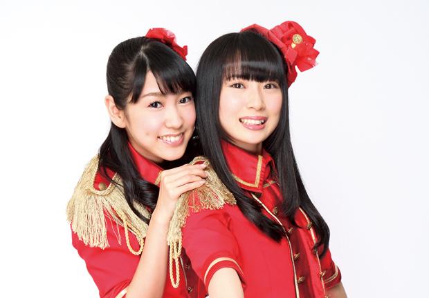 tori_mieko