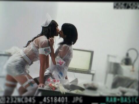 山口真帆のキス写真が流出wwwwwwww YouTube動画>8本 ->画像>71枚