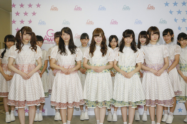 nogizaka46-girlsaward-1