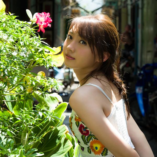 blog_kizaki_170825