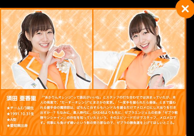member_detail_orange