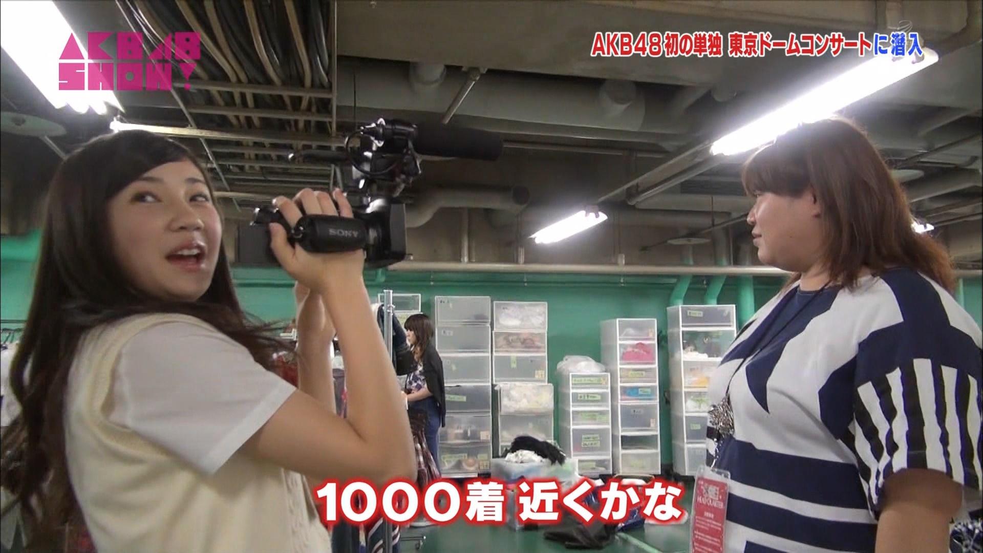 【テレビ】NHK紅白歌合戦 AKBグループは3組が出場 YouTube動画>15本 ->画像>93枚