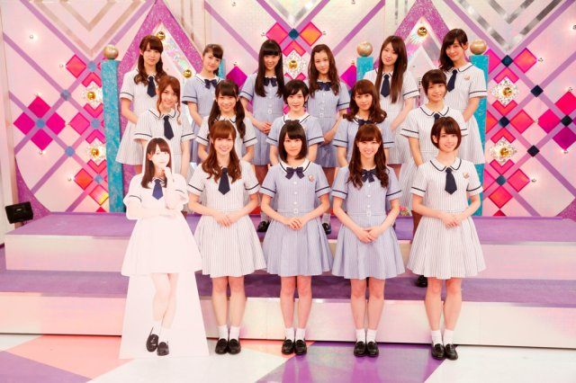 news_xlarge_nogizaka46_10th_senbatsu