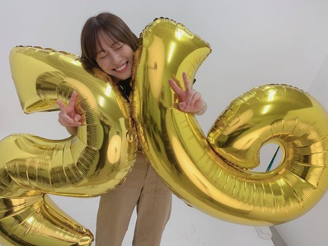 SKE48劇場支配人就任から1年、斉藤真木子「実を言うと、解任のお話も無かった訳ではありません。」
