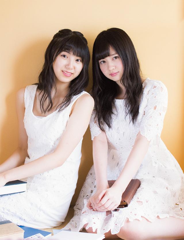 SKE48futari_161011_01