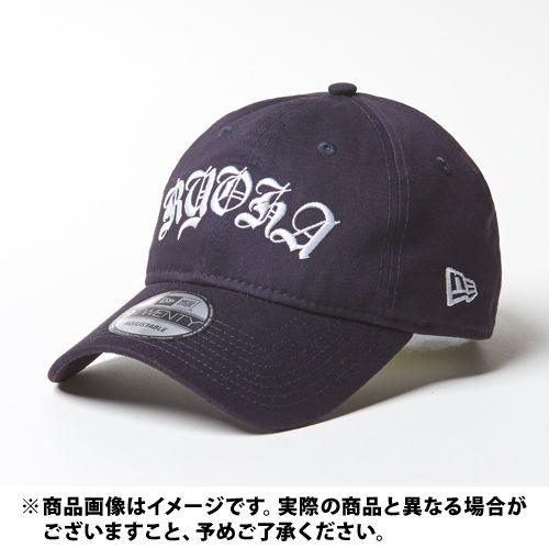 SK-131-1612-27302_p01_500