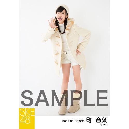 SK-126-1601-15265_p05_500