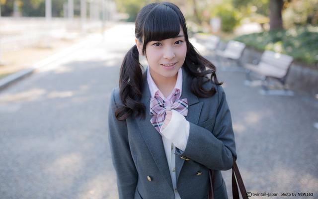 71_miyawakiriko_4