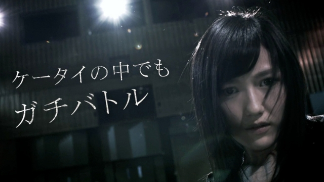 20121007-akb_stage_fighter