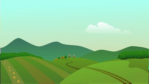 landscape-409551_640
