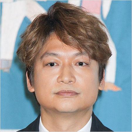 20180110_asagei_katori
