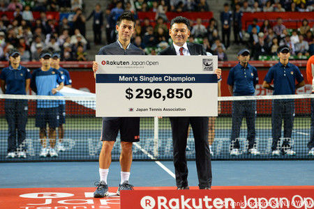 20141005-00010007-tennisd-000-2-view
