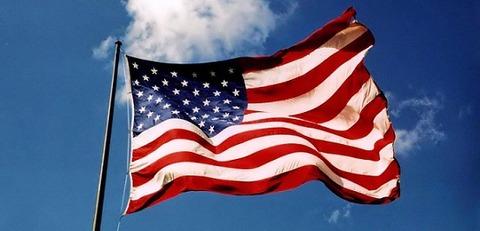 us-nation-flag