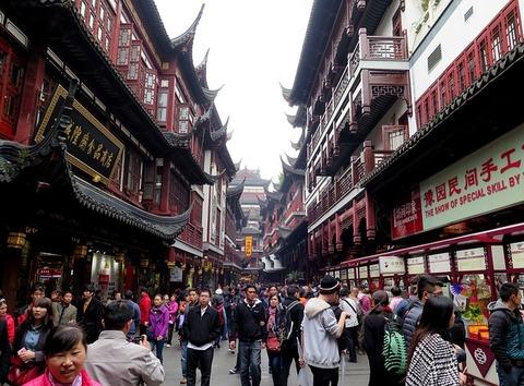 shanghai-565378_640