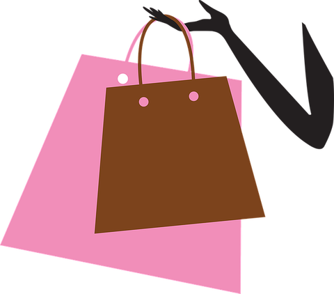 shopping-1400845_640