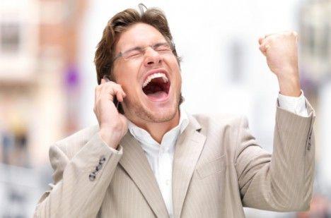 【エンタメ画像】高卒ニートだが平均年収900万の会社に入れる事になった!!! ← 入れた理由がwww