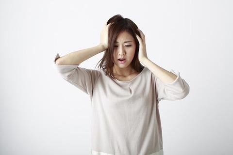 【悲痛】外国人実習生、悲惨な現実が明らかに!!!.....