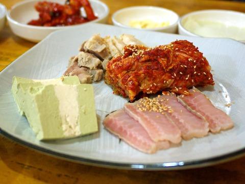 Korean_cuisine-Samhap-01