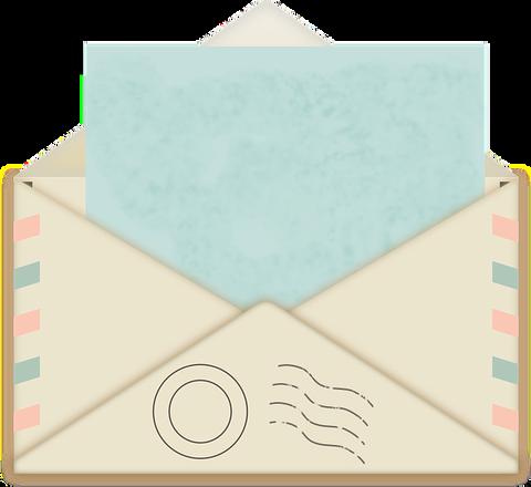 envelope-3172770_640