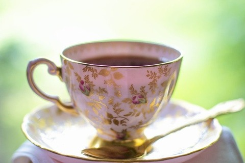 coffee-3473150_640