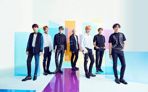 BTS_201811SGs