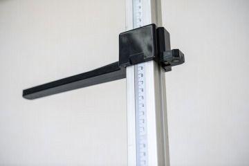 【エンタメ画像】日本人の平均身長・体重一覧画像www20-24歳の男子・女子でも意外に小さくね?