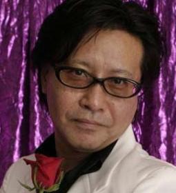 斉藤敏豪1