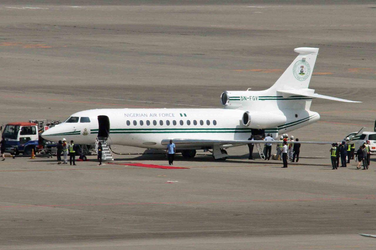 世界のワースト空港ランキング1位「ナイジェリアのポートハーコート国際空港」をご覧ください…(画像あり)