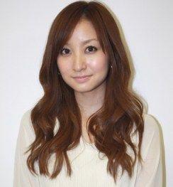m114_tamurakenji04