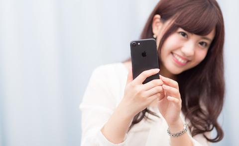 yuka0I9A1561_7_TP_V