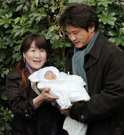 20121019_taniryoko_09