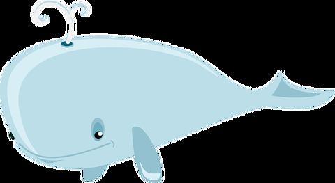 whale-36828_640