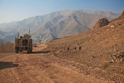 afghanistan-60649_640