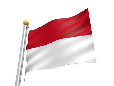 021-national-flag