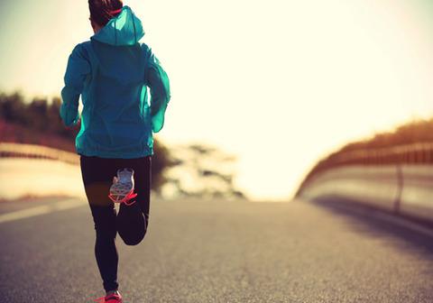 post_19693_24marathon