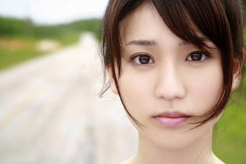 ooshimayuko57