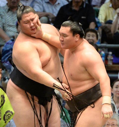hakuhou-itinoP201507200278-ogp_0