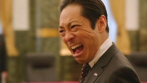 kagawa_teruyuki6