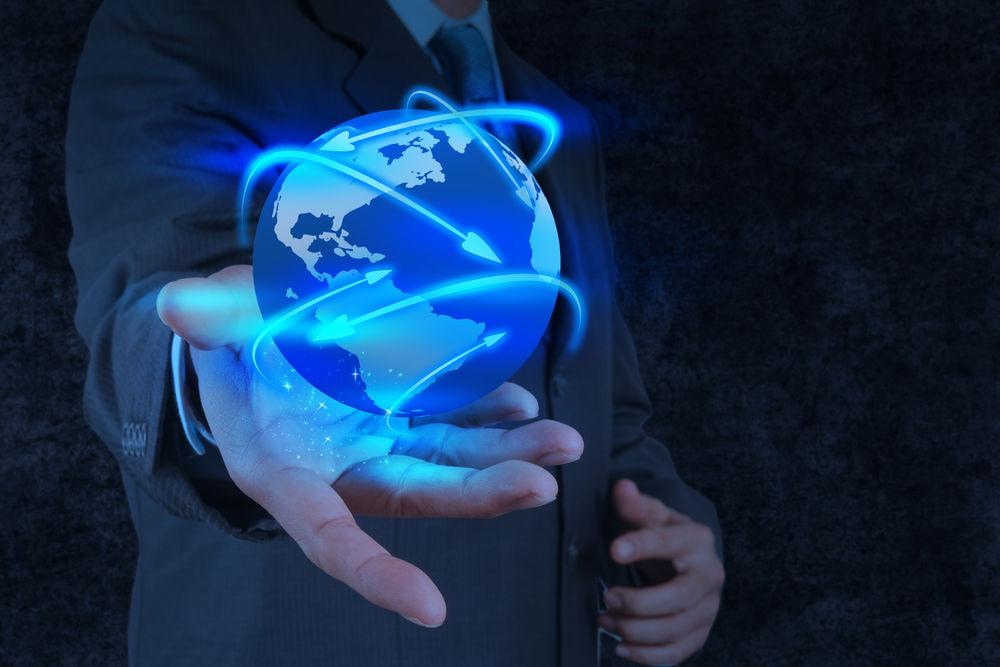 【2036年問題】インターネットは2036年に崩壊!?その驚きの理由がこちら…【2038年問題】